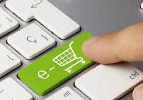 Prazo para troca de itens comprados pela internet está próximo de ser definido